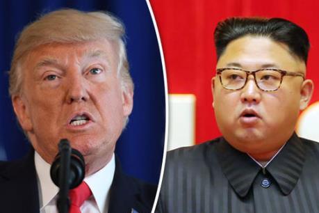 CHDCND Triều Tiên: Mỹ bỏ chính sách thù địch sẽ mở ra lối thoát cho sự bế tắc