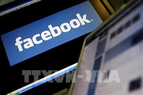 """Anh bắt đầu mở cuộc điều tra """"tin tức giả mạo"""" trên mạng xã hội Facebook"""