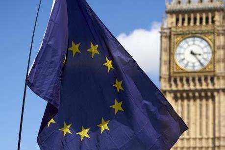 Vấn đề Brexit: ECJ xem xét quy chế của công dân Anh tại các nước EU