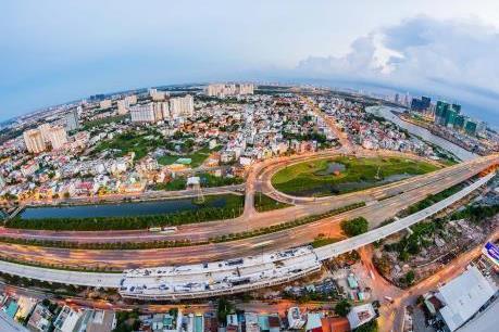 """Giải ngân vốn dự án metro số 1 Thành phố Hồ Chí Minh: Không chỉ là chuyện """"bơm tiền"""""""