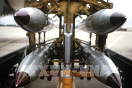 Thế giới có thể làm gì để ngăn chặn thảm họa hạt nhân? (Phần 1)