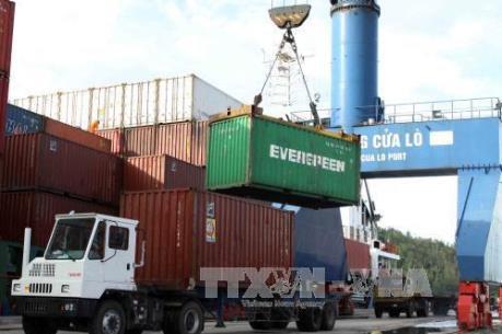Điều chỉnh hoạt động xuất khẩu sang EAEU khi không còn ưu đãi GSP