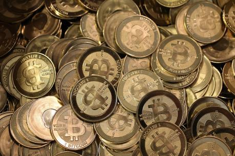 Cấm phát hành, cung ứng và sử dụng tiền ảo, bitcoin