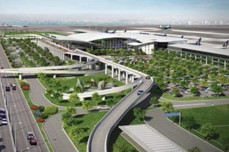Bác bỏ thông tin cá nhân sở hữu nhiều ngàn ha đất ở vùng quy hoạch sân bay Long Thành