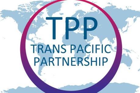 Các nhà đàm phán TPP bắt đầu nhóm họp tại Nhật Bản