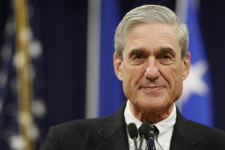 Nhà Trắng bác tin Tổng thống D.Trump cân nhắc sa thải Công tố viên đặc biệt R.Mueller