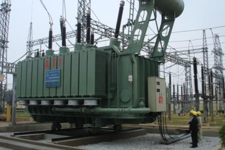 Thiết bị điện Đông Anh nghiên cứu sản phẩm mới