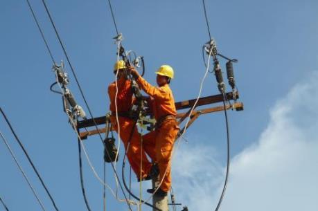 Chỉ số tiếp cận điện năng của Việt Nam đạt thứ hạng cao nhất kể từ 2013