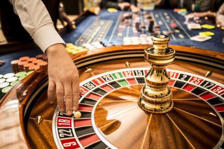 Người Việt Nam phải chứng minh năng lực tài chính mới được chơi casino