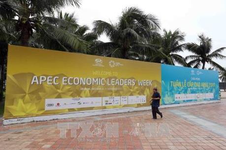 Dự báo thời tiết Đà Nẵng 10 ngày tới: Mưa rào rải rác