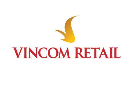 Vincom Retail niêm yết hơn 1,9 tỷ cổ phiếu trên HOSE
