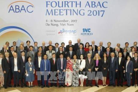 APEC 2017: Các nhà lãnh đạo kinh tế châu Á – Thái Bình Dương chung tay hướng về tương lai