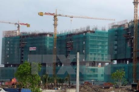 Tp. Hồ Chí Minh đấu giá đất để thực hiện dự án BT