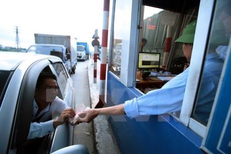 Tổng cục Đường bộ kiến nghị giảm phí đối với trạm thu phí BOT Cần Thơ – Phụng Hiệp