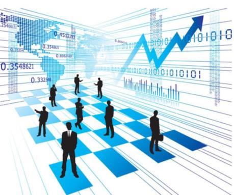 Chứng khoán chiều 14/11: Nhóm cổ phiếu ngân hàng hồi phục