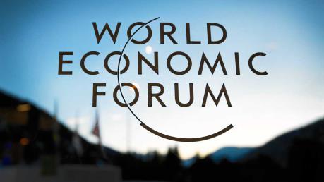 """WEF 2018 hướng tới """"tạo dựng tương lai chung trong thế giới rạn nứt"""""""
