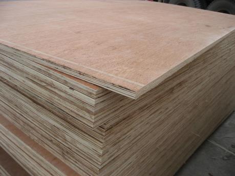 Trung Quốc phản bác quyết định áp thuế của Mỹ đối với một số sản phẩm gỗ