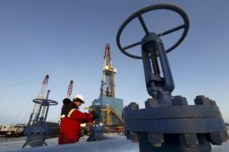 IEA: Nhu cầu xăng dầu toàn cầu chỉ giảm nhẹ dù xe điện gia tăng mạnh