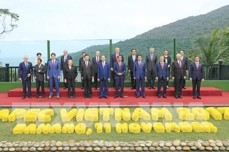 APEC 2017: Chuyên gia Canada đánh giá Việt Nam đã đưa APEC đi đúng hướng