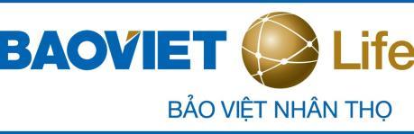 Bảo Việt bứt phá ở lĩnh vực kinh doanh bảo hiểm nhân thọ
