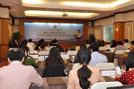 Đại hội Tổ chức các Cơ quan Kiểm toán tối cao khu vực Châu Á sẽ diễn ra vào tháng 9/2018