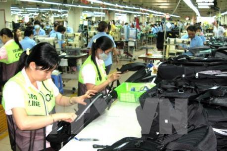 Doanh nghiệp da giày quan ngại thị trường EU tăng rào cản kỹ thuật