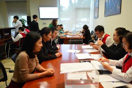 SCIC thoái vốn tại CTCP Công trình Giao thông Bình Thuận