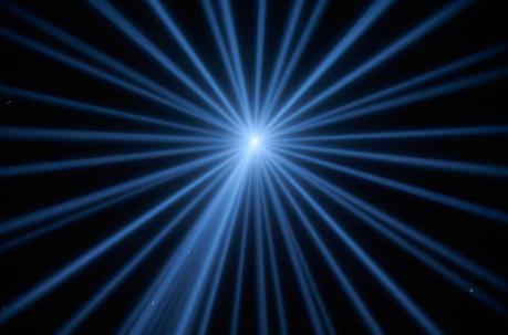 Đèn LED – thủ phạm gây ô nhiễm ánh sáng