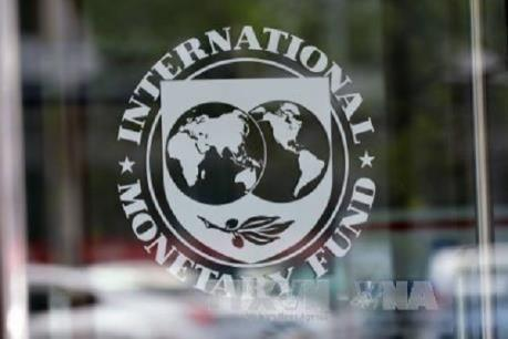 Hội nghị thường niên IMF-WB 2018 sẽ diễn ra tại đảo du lịch Bali, Indonesia