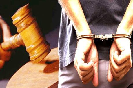 Nhận hối lộ, Phó Chánh thanh tra giao thông lĩnh án 7 năm tù giam