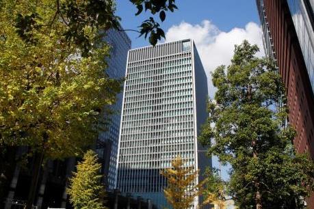 Mitsubishi Materials điều tra toàn bộ hoạt động sau bê bối giả mạo số liệu kỹ thuật