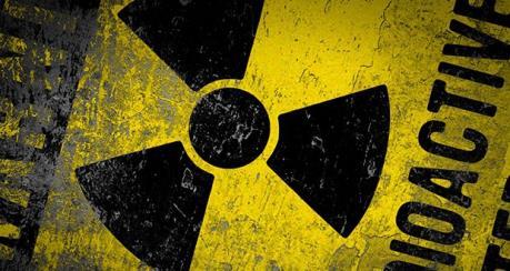 """Nga điều tra thông tin """"sự cố hạt nhân"""""""