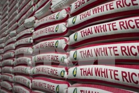 Dự đoán diễn biến tích cực trên thị trường gạo năm 2018