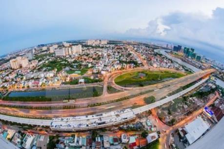 Xây dựng thành phố thông minh: Bài 2 - Người dân và doanh nghiệp cùng tham gia