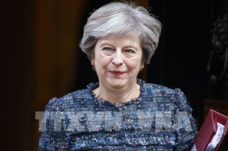Mô hình kinh tế cổ điển của Anh sẽ ra sao hậu Brexit?