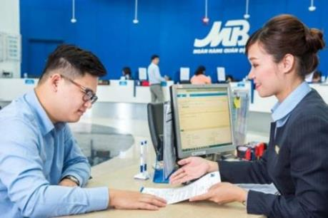MB được chọn là ngân hàng hỗ trợ cho doanh nghiệp khởi nghiệp ở Hà Nội