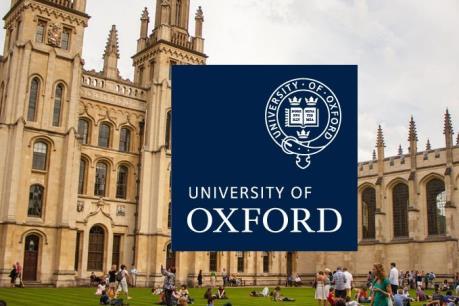Đại học Oxford lên kế hoạch phát hành trái phiếu lần đầu tiên