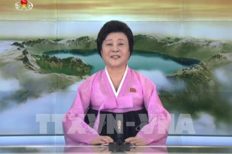 Nga phản đối đề xuất của Mỹ về phong tỏa kinh tế Triều Tiên
