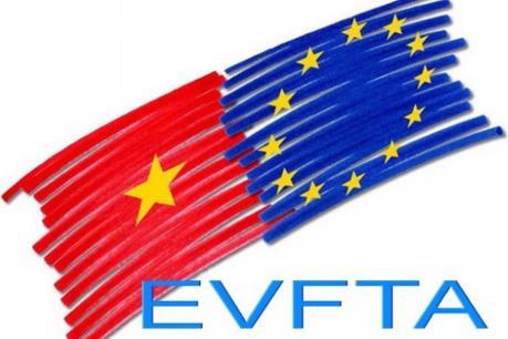 Việt Nam, EU nhất trí nỗ lực để sớm đạt được đồng thuận về EVFTA