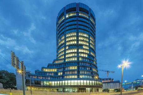 BIS cảnh báo các ngân hàng trung ương về rủi ro trên thị trường tài chính
