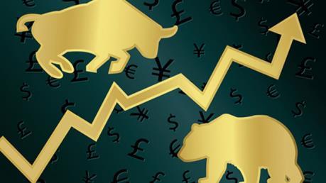 Chứng khoán chiều 4/12: Nhóm cổ phiếu vốn hóa lớn vẫn dẫn sóng thị trường