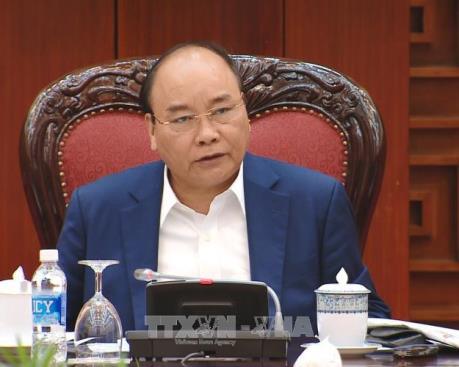 Thủ tướng chỉ đạo tạm dừng thu phí BOT Cai Lậy