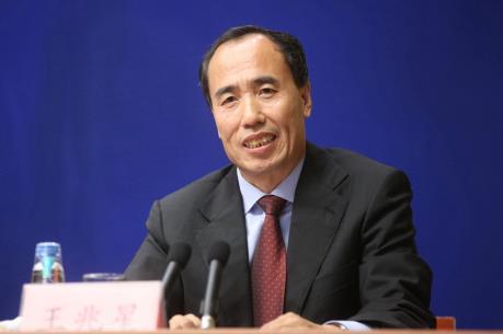 Trung Quốc siết chặt quản lý thị trường tài chính