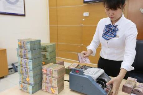 Bộ Tài chính công bố công khai dự toán ngân sách nhà nước năm 2018