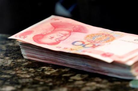 Trung Quốc nỗ lực kiểm soát rủi ro thanh khoản của các ngân hàng thương mại