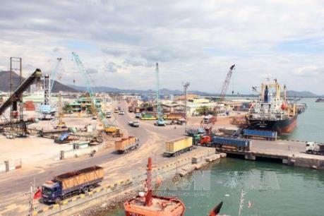 Kiến nghị thu hồi lại cảng Quy Nhơn - Bài 4: Hành trình làm sai đề án tái cơ cấu