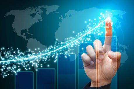LHQ dự báo kinh tế thế giới năm 2018