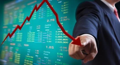 Chứng khoán chiều 13/12: Cổ phiếu ngân hàng đồng loạt giảm sâu