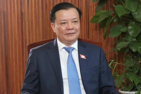 Chống thất thu thuế ở Đồng Nai