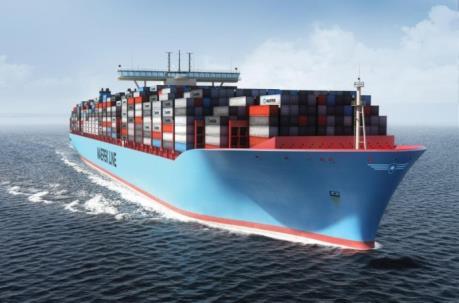 Quy định xử phạt vi phạm hành chính trong lĩnh vực hàng hải